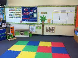 Preschool Classroom Floor Plans Make A Classroom Floor Plan Valine