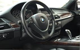 used 2008 bmw x5 4 8i marietta ga