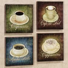 Coffee Cup Decoration Kitchen 25 Best Favorite Places And Spaces Images On Pinterest Kitchen