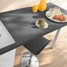 plan de cuisine castorama beton cire plan de travail cuisine castorama evtod