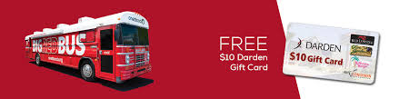 darden gift card discount give a pint of at darden restaurants