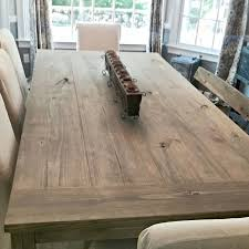 Kitchen Tables Ideas Best 25 Stained Table Ideas On Pinterest Refurbished Furniture