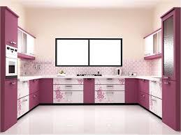 german kitchen designers designer german kitchens german