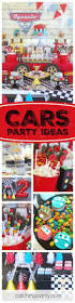best 25 disney cars ideas on pinterest disney cars birthday