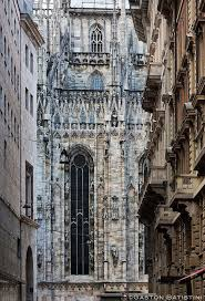 382 best duomo di milano images on pinterest milan cathedral