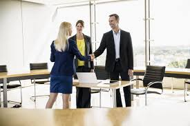 What Is The Meaning Of Desk The Meaning Of Job Titles In Finance