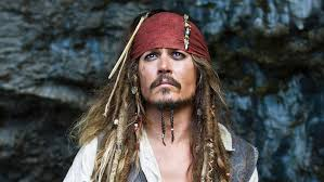 how to create a captain jack sparrow pirate costume a definitive ranking of disney pirates oh my disney