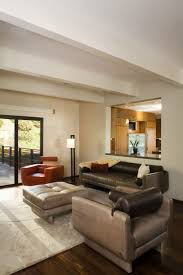 Livingroom Paint Color 28 Best Living Room Paint Colors Images On Pinterest Living Room