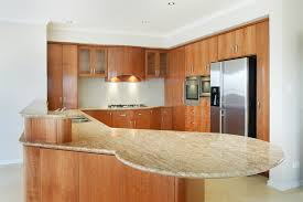 100 kitchen cabinet joinery christchurch joinery kitchen