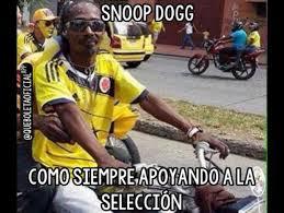 Colombia Meme - colombia vs bolivia memes del partido por eliminatorias rusia 2018