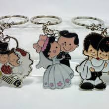 keychain favors best keychain wedding favors sheriffjimonline