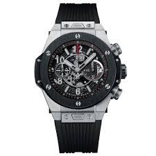 hublot ceramic bracelet images Hublot big bang unico titanium ceramic watch 45mm 411 nm 1170 rx rox jpg