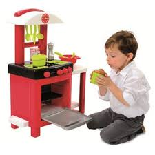 cuisine enfant ecoiffier ecoiffier cuisine 3 etoiles cuisine achat prix fnac