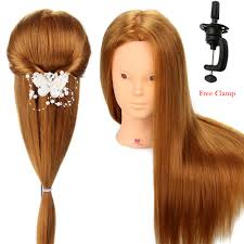 compare prices on real hairstyles online shopping buy low