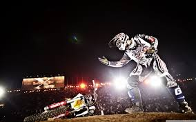 red bull motocross race red bull x fighters 2011 hd desktop wallpaper high definition