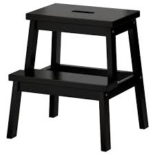 ikea breakfast table set furniture agreeable ikea stools for your home needs
