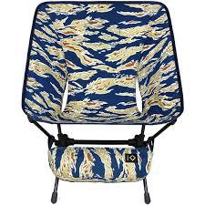 Helinox Chairs Helinox Chair One Reviews Trailspace Com