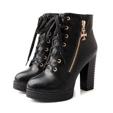 motorcycle boots price compare prices on heels motorcycle boots online shopping buy low