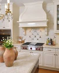 high gloss white paint for kitchen cabinets what s the best paint for your trim high gloss semi gloss or