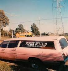 cheap funeral homes 35 best funeral home humor images on stuff