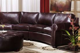 How To Clean A Leather Sofa Leather Furniture How To Get Rid Of That Horrible Skunky Smell