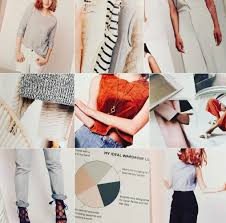 Define Exude by The Curated Closet Stylish Geek