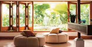 Sofa Honolulu Luxury Hotel In Honolulu Lotus Honolulu At Diamond Head