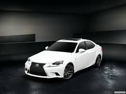 lexus of santa monica 2016 lexus is 200t dealer serving los angeles lexus of woodland