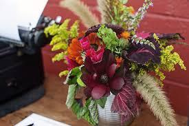 wedding flowers richmond va best wedding flowers richmond va with richmond virginia rustic