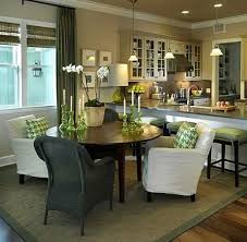 popular kitchen paint colors kitchens with different colored