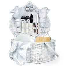 wedding gift basket ideas best selected wedding gifts and creative bridal shower gift