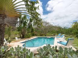 tree tops 3 bedroom villa overlooking homeaway mullins
