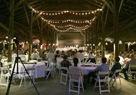 Wedding Venues Vancouver Wa Wedding Venues Vancouver Wa Wedding Venues Blogs
