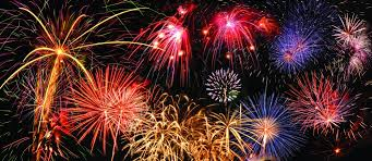 Fireworks Meme - independence day events geauga county maple leaf