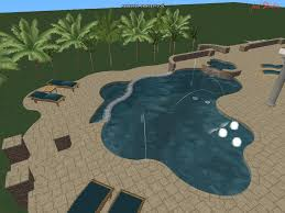 pool design software free pool design pool ideas pool design software free free swimming pool design software free swimming pool design software doors indoor
