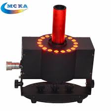 halloween lighting effects machine compare prices on effects led online shopping buy low price