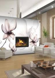 Wanddekoration Wohnzimmer Modern Wohnzimmer Wanddeko Micheng Us Micheng Us