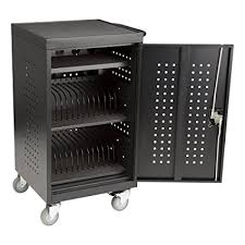 laptop charging station home amazon com fat catalog alt adn1008 so 30 bay laptop tablet