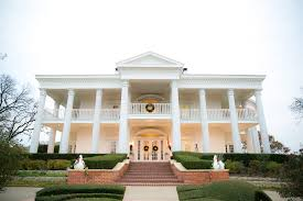 wedding venues in tx dallas fort worth wedding venue lone mansion