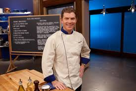 bobby flay and food network are looking for food entrepreneurs