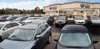 reviews of lexus of edison used cars for sale lease at apollo auto washington twp nj