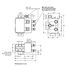 cole hersee solenoid wiring diagram efcaviation com