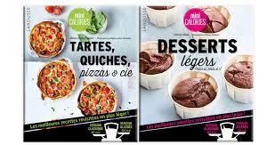cuisine peu calorique recettes peu calorique à vous les quiches et les gâteaux