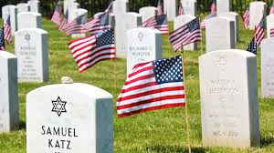 Military Funeral Flag Presentation Ask The Expert Military Funerals My Jewish Learning