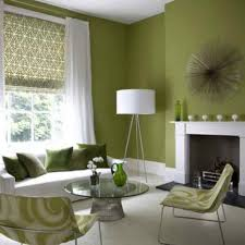 colour combination for living room living room beautiful colour combination for swingcitydance