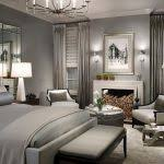 bedroom bedroom lighting fixtures best bedroom light fixtures