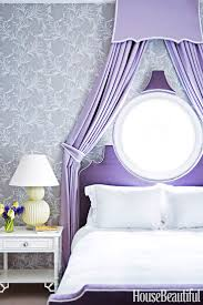 895 best purple violet lavender lilac and radient orchid home