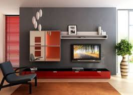 Furniture Design For Small Living Room Small Living Room Designs Captivating Modern Small Living Room