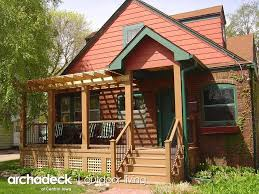 Attaching Pergola To House by Benefits Pergola Attached To Front Of House Garden Landscape