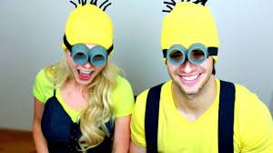 halloween couple costume ideas 2017 15 best cute matching halloween costumes images on pinterest